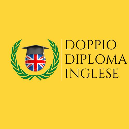 Doppio Diploma inglese