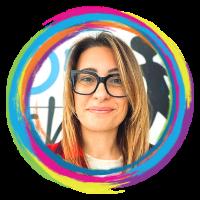 Helen Doron San Benedetto del Tronto_Simona Bossi