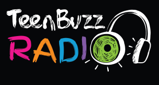 Unisciti alla community internazionale di ascoltatori di TeenBuzz Radio!