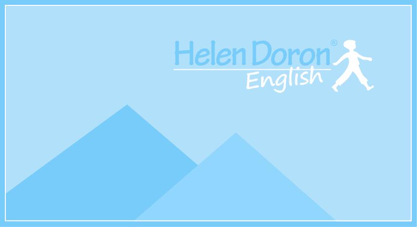 Inglese e dislessia
